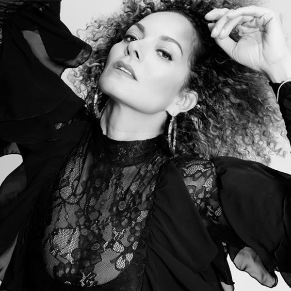 Kaya FM Welcomes New York-Based Anane Vage to the Friday Night Line Up