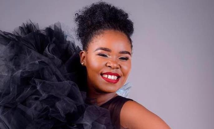 Zahara on her life, dark moments in the industry, strength, success, and aspirations