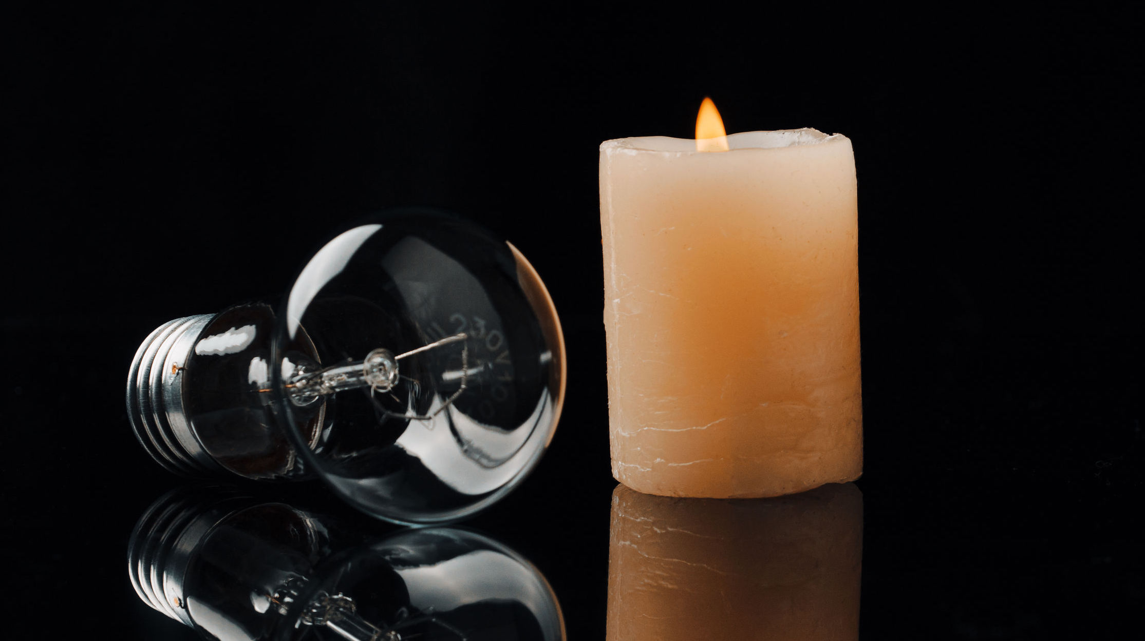 Is load shedding here to stay?