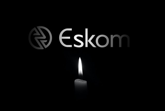 Power cuts to continue until 05h00 on Wednesday (17 March)