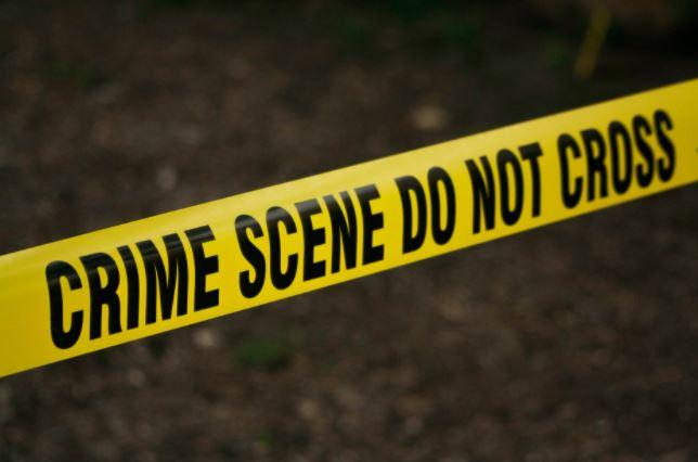 KZN mining executive gunned down in hail of bullets