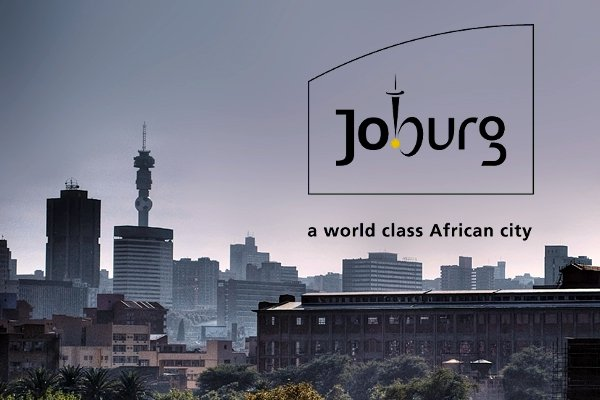 City of Joburg writes off about R11.7 billion of resident's debt