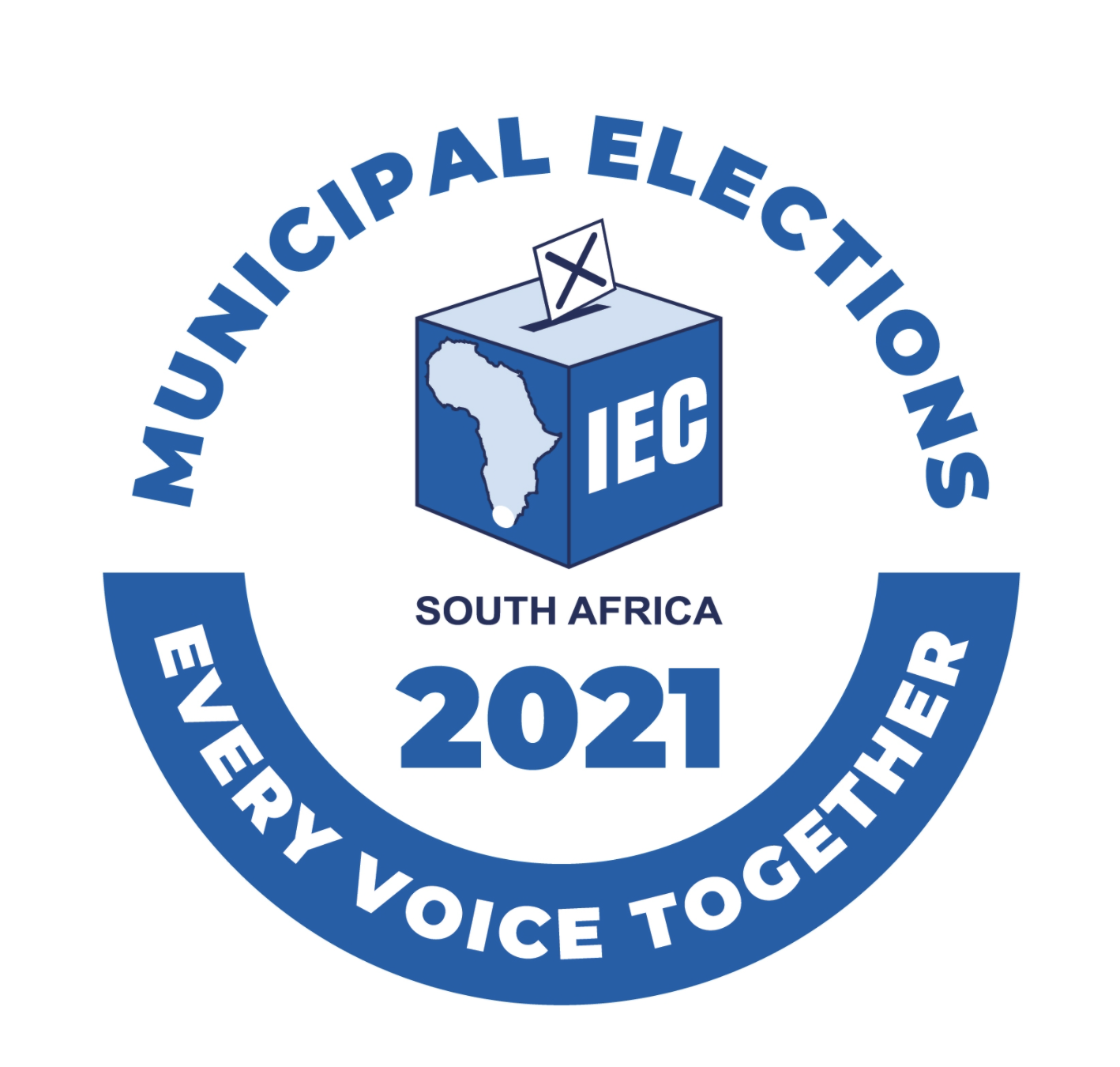 Voter Registration for Local Government Election close at midnight: Here's how to register online