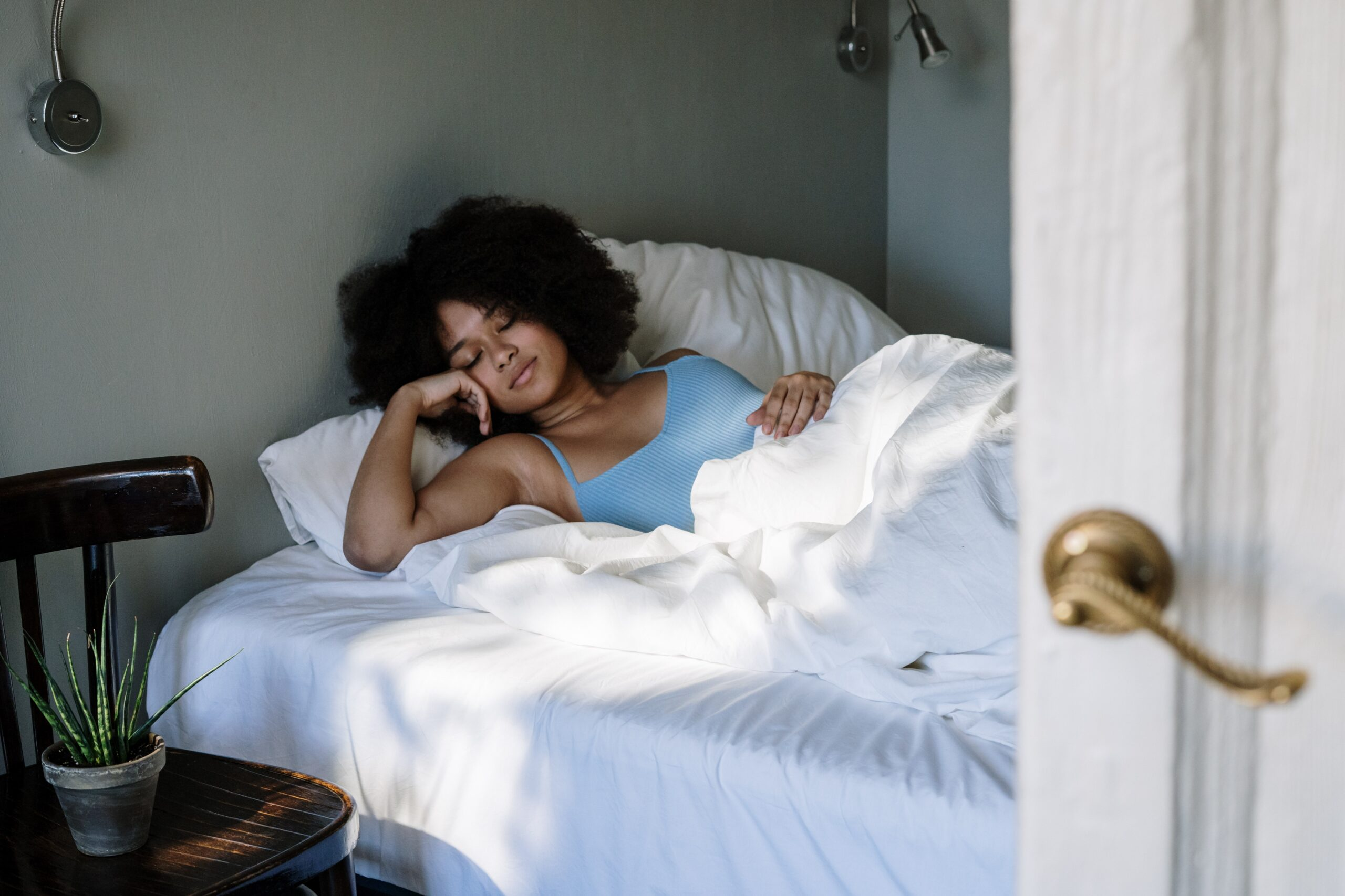 South Africans wake up earlier than rest of the world